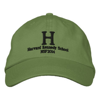 Tactical National Security Fellows 2014 Ball cap Embroidered Baseball Caps