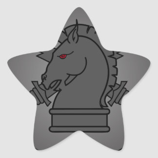 Tactical PSYOP AFG.png Star Sticker