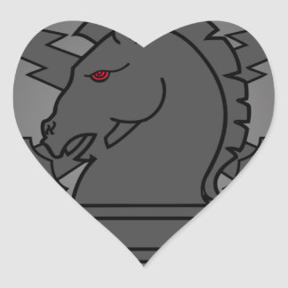 Tactical PSYOP front.png Heart Sticker