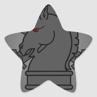 Tactical PSYOP front.png Star Sticker