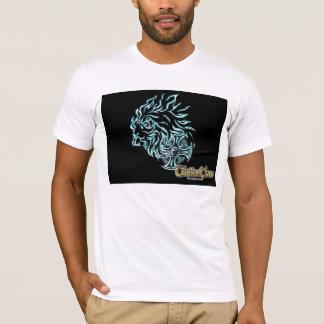 Tactics Ogre Lion T-Shirt