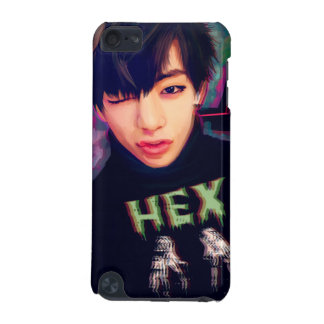 Taehyung iPod Touch 5G Covers