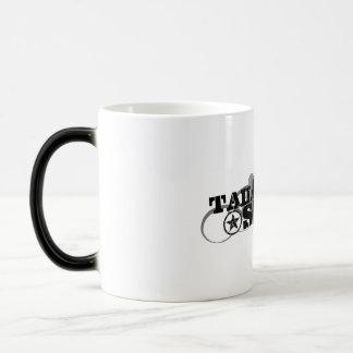 Tailgate South Mug