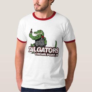 TAILGATORS SHIRT