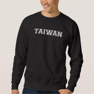 Taiwan Sweatshirt