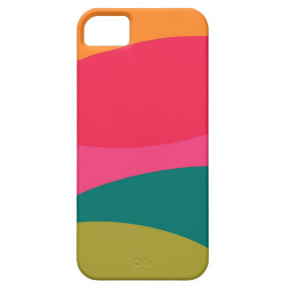 Take Me To Bohemia, iPhone Case by Maskoozey