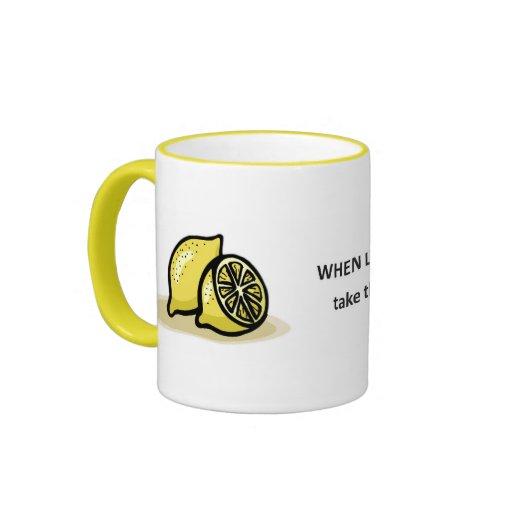 take-them-with-a-grain-of-salt mug