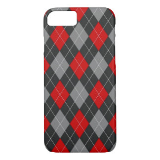 Talk Nerdy To Me (1) iPhone 7 Case