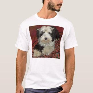 Tally T-Shirt