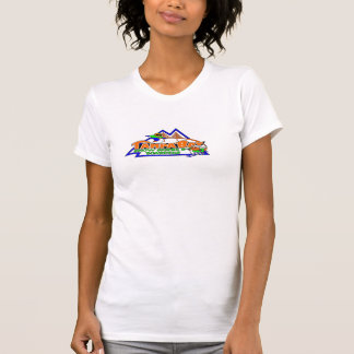 Tampa Bay Snow Skiers and Boarders Tank