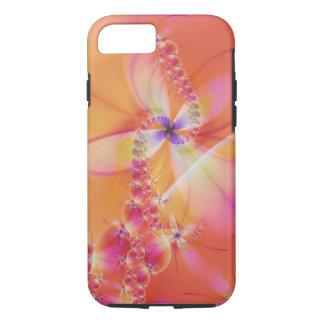 Tangerine Dream iPhone 7 Case