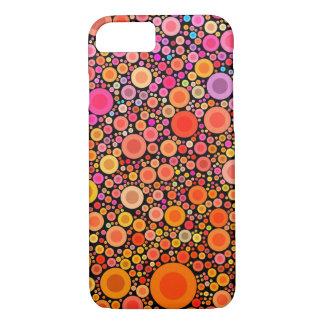 Tangerine Dream phone case
