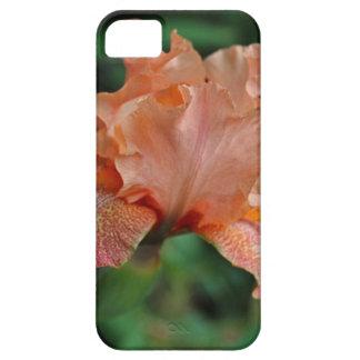 Tangerine Goddess iPhone 5 Cases