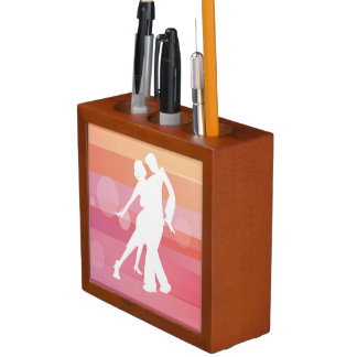tango pen case Pencil/Pen holder