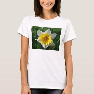 Tank Top - Daffodils Symbolize Renewal