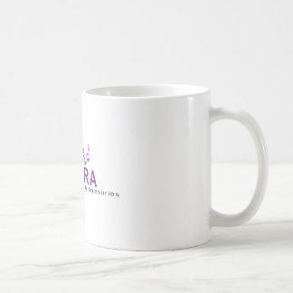 Tantra Mug