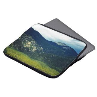 "Taos Mountain 13"" Laptop Sleeve"