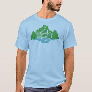Tarbiyyah Ville 2014 T-Shirt