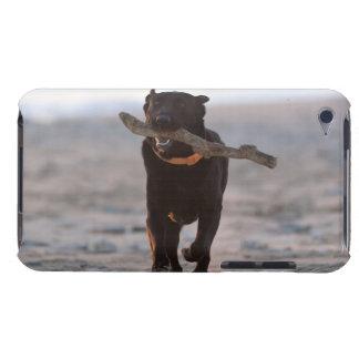 tarifa, cadiz, spain iPod touch covers
