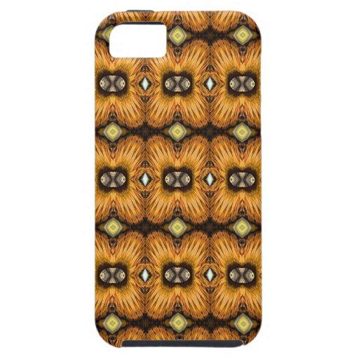 Taronga Depot iPhone 5/5S Covers