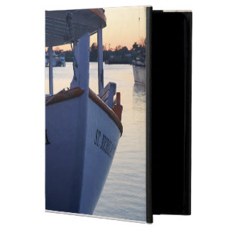 Tarpon View Powis iPad Air 2 Case