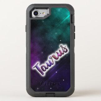 Taurus Otterbox Defender iPhone 6/6s