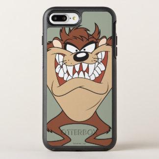 Taz™ Body Block OtterBox Symmetry iPhone 8 Plus/7 Plus Case