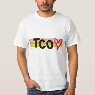 TCO Shirt #2