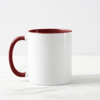 Tea-Anyone-1 Mug