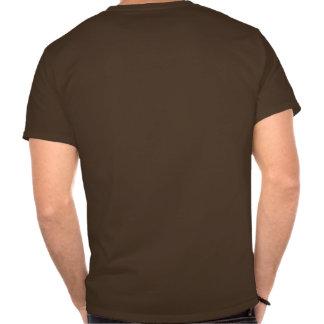 Tea Party - Tea Shirt - 2 sided