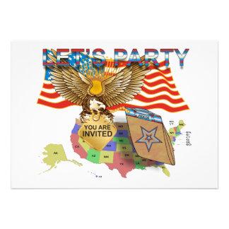 Tea-Party-Version-1 Invite