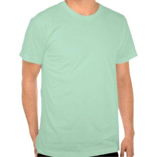 Team Baby Boy Men s Blue Shirt