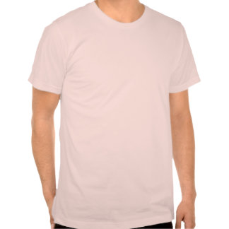 Team Baby Girl Men s Pink Shirt