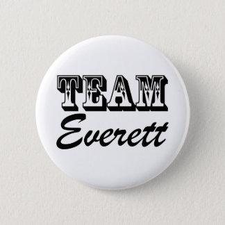 Team Everett Badge