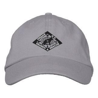 Team Hat Baseball Cap