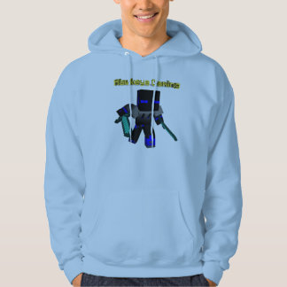 Team Hawkeye Hoodie - Sorry for price :(