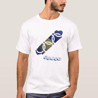 Team Indy T-Shirt