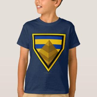 Team Lost Desert Logo T-Shirt