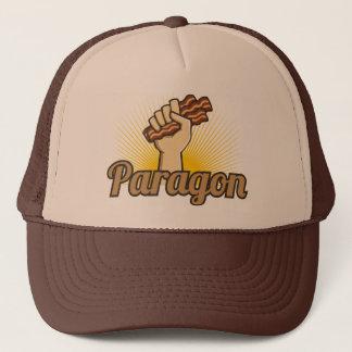 Team Paragon! Trucker Hat