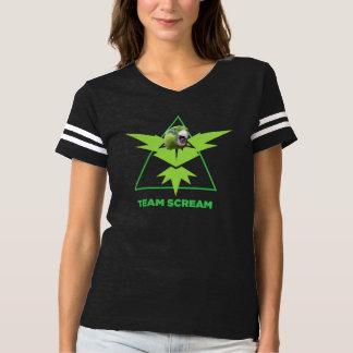 TEAM SCREAM T-Shirt