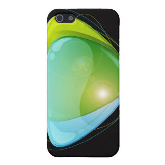 TECH COVER FOR iPhone 5/5S