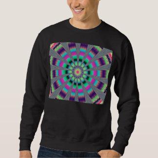 Technocolor T-Shirts