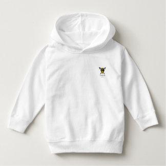 Teck hoodie