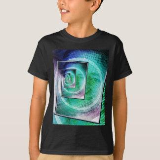 Ted Cruz Pop Art T-Shirt