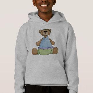Teddy Bear T-Shirts and Teddy Bear Gifts
