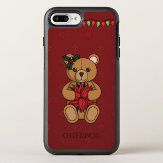 Teddy's Gift Otterbox Phone Case