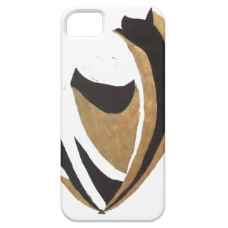 tee25.png iPhone 5 cases