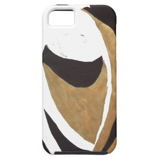 tee25.png iPhone 5 cover