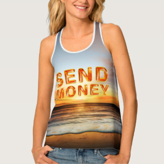 TEE Send Money