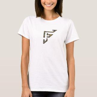 "Tee-shirt ""Marvel"" Forbe - Originals T-Shirt"
